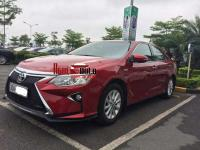 do-body-kit-lexus-cho-toyota-camry-2017-1