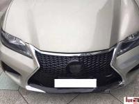 do-body-kit-lexus-gs-ban-fsport-cao-cap-1