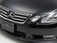 do-body-kit-lexus-gs350-mau-wald-sang-trong-dang-cap-1