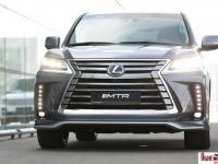 do-body-kit-lexus-lx570-2017-mau-mtr-cao-cap-1