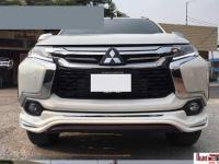 do-body-kit-mitsubishi-pajero-sport-2017-mau-amotriz-1