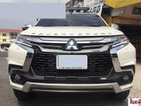 do-body-kit-mitsubishi-pajero-sport-2017-mau-rbs-1