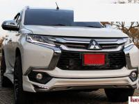 do-body-kit-mitsubsihi-pajero-sport-mau-ativus-1