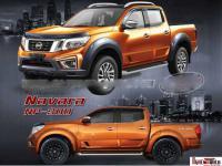 do-body-kit-nissan-navara-2015-mau-offroad-1