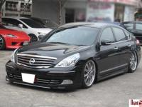 do-body-kit-nissan-teana-mau-k-platinum-1