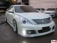 do-body-kit-nissan-teana-mau-k2-1