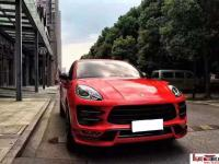 do-body-kit-porsche-macan-2016-mau-techart-2