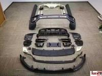 do-body-kit-porsche-macan-mau-gts-1
