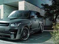 do-body-kit-range-rover-2014-mau-hamann-1