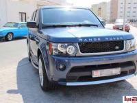 do-body-kit-range-rover-sport-2010-2013-mau-autobiography-2