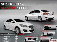 do-body-kit-suzuki-ciaz-mau-maxima-1