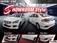 do-body-kit-suzuki-ciaz-mau-showroom-1