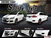do-body-kit-suzuki-ciaz-mau-sporty-1