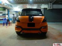 do-body-kit-suzuki-swift-2012-mau-jap-1