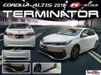 do-body-kit-toyota-altis-2018-1