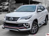 do-body-kit-toyota-fortuner-2016-mau-access-1