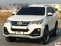 do-body-kit-toyota-fortuner-2016-mau-apollo-1
