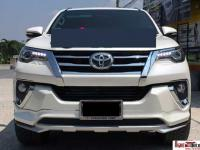 do-body-kit-toyota-fortuner-2016-mau-f-sport-1