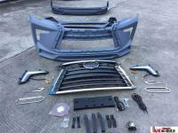 do-body-kit-toyota-fortuner-2017-mau-lx570-1