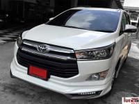 do-body-kit-toyota-innova-2017-mau-ativus-1