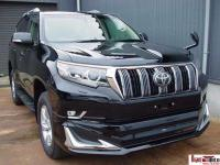 do-body-kit-toyota-land-cruiser-prado-2018-mau-modellista-2