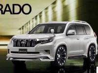 do-body-kit-toyota-prado-2018-mau-wald-1