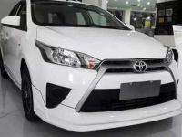 do-body-kit-toyota-yaris-2015-mau-le-2