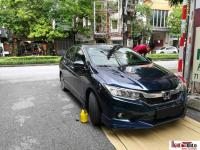 do-body-kit-xe-honda-city-2018-mau-modulo-6