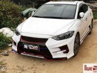 do-body-kit-xe-hyundai-elantra-2016-mau-sd-1