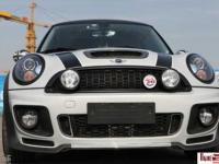 do-body-kit-xe-mini-cooper-r56-mau-jwc-3