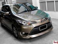 do-body-kit-xe-toyota-vios-2015-mau-ativus-1