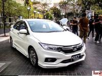 do-body-lip-cho-honda-city-mau-modulo-cao-cap-1