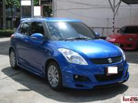 do-body-lip-cho-suzuki-swift-mau-nts2-1
