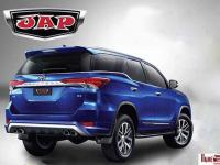 do-body-lip-cho-toyota-fortuner-2016-mau-jap-1