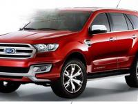 do-body-lip-ford-everest-2016-mau-exwork-cao-cap-1