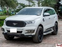 do-body-lip-ford-everest-2016-mau-f8-1.