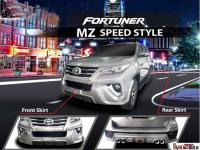 do-body-lip-fortuner-2016-mau-mz-speed-style-1