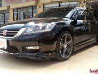 do-body-lip-honda-accord-2013-mau-modulo-1