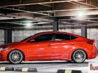 do-body-lip-hyundai-elantra-2016-mau-sequence-1