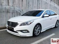 do-body-lip-hyundai-sonata-lf-mau-vega-1