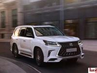 do-body-lip-lexus-lx570-2018-mau-sport-plus-1