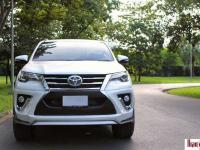 do-body-lip-toyota-fortuner-2017-mau-ativus-cao-cap-4