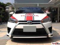 do-body-lip-toyota-yaris-2014-mau-boom-1