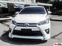 do-body-lip-toyota-yaris-mau-t-sport-1