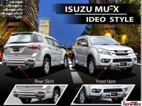 do-body-lip-xe-isuzu-d-max-mau-ideo-5
