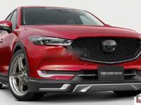 do-body-lip-xe-mazda-cx-5-2018-cao-cap-1