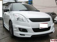do-body-lip-xe-suzuki-swift-mau-nts1-1