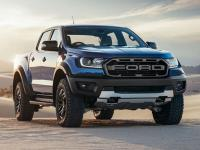 do-choi-xe-ford-ranger-raptor-1