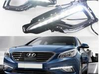 do-den-led-gam-cho-hyundai-sonata-1