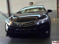 do-den-pha-led-nguyen-bo-toyota-altis-2014-mau-mercedes-1